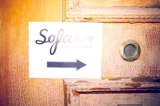 Sofar Sign copy