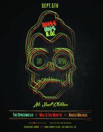 PRINT_BAB_show7_poster-01