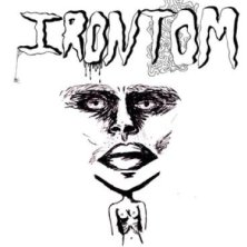 medium_square_iron_tom
