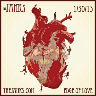 The Janks-EoL Art
