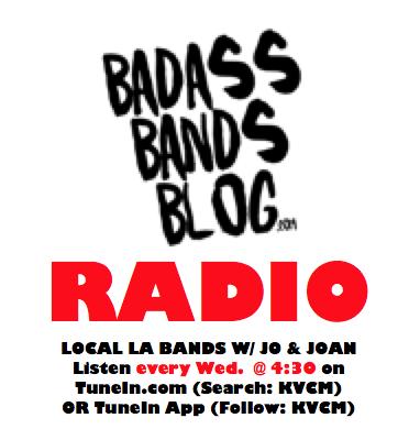 BBBRadio Logo